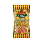 Pasta Polana Macaroni 1kg