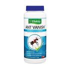 Efekto Ant Vanish 200g