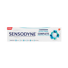 Sensodyne Complete Protection  Extra Fresh 75ml