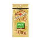 Importers Italian Ground Filter Coffee 250g