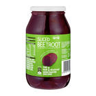 PnP Sliced Beetroot 780g
