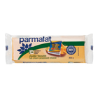 Parmalat Cheddar Processed S lices 900g