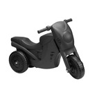 Buzz Bike Black