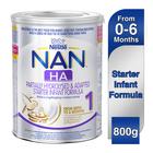Nestle Nan HA 1 800g