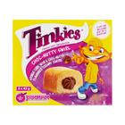 Tinkies Choc-Nutty Swirl 6s