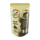 PnP Pick Local Black Olives 200g