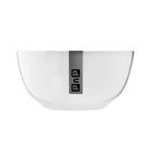PnP 14cm White Bowl