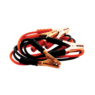 Moto-quip 200A Booster Cable