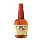 Makers Mark Bourbon Whiskey 750ml
