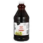 PnP Spirit Brown Vinegar 2 Litre