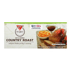 Fry's Family Country Roast 500g