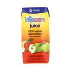 Infacare Clear Apple Juice 200ml