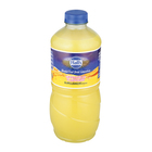 Hall's Granadilla Fruit Drink 1.25 Litre