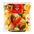 PnP Potjie Mix 1kg