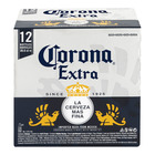 Corona Extra Premium Mexican Beer 355 Ml