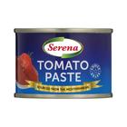 Serena Tomato Paste 70g
