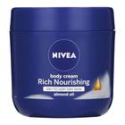 Nivea Body Cream Rich Nourishing 400ml