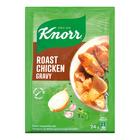 Knorr Roast Chicken Instant Gravy 24g