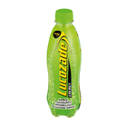 LUCOZADE ENERGY DRINK APPLE 360ML