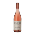 L'Avenir Rose de Pinotage 750ml x 6