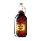 Sedgwicks Old Brown Sherry+dep 2l