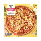 PnP Ham & Mushroom Pizza 305g