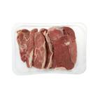 PnP Lamb Braai Chops 500g