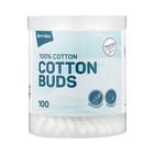 PnP Cotton Buds 100ea