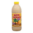 Wild Island Ginger Beer 1 L