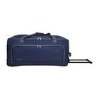 Elegant Trolley Duffle Bag 70cm