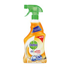 Dettol Kitchen Cleaner Trigger 500ml