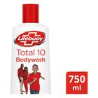LIFEBUOY BODYWASH TOTAL 750ML