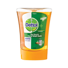 Dettol No Touch Handwash Refill Original 250ml