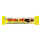 Nestle Tex Chocolate