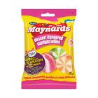 Maynards Jellies Starlights 75g