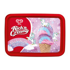 Ola Rich 'n Creamy Magical Unicorn Ice Cream 1.8l