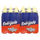 Energade Sports Drink Naartjie 500ml x 24