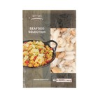PnP Fishmonger's Selection Seafood Mix 500g