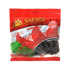 Safari Raisins Choice 250g