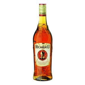 Richelieu Brandy 750ml