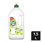 Handy Andy Lemon Fresh Multipurpose Cleaning Cream 1.5l