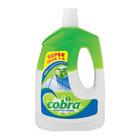 Cobra Active Tile Cleaner Apple Crisp 1.5l