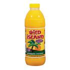 Wild Island Pineapple Coconut 1l