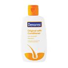 Denorex Anti Dandruff Orig W Cond 125ml