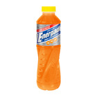 Energade Sports Drink Concentrate Orange 750ml