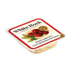 Fairview White Rock Cheese with Cranberry 100g