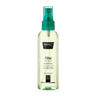 Perfect Touch Firm Hold Hair spray 125 ML