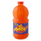 Brookes Oros Original Orange Squash 2l x 6