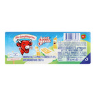 The Laughing Cow Cheez Dippers 35g