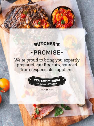 Butchers-Promise.jpg